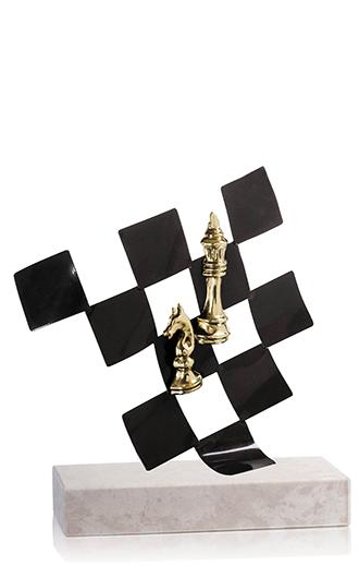 Trofeus escacs