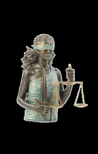 Ref. 189 Justícia