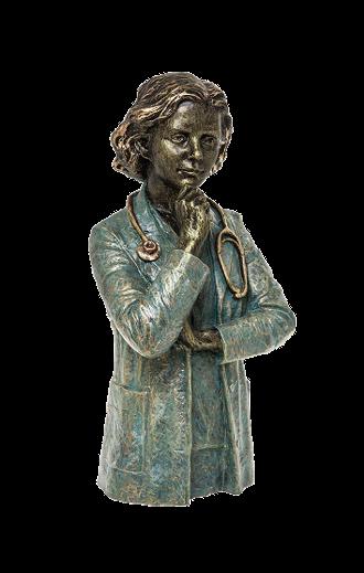 Ref.303 Doctora
