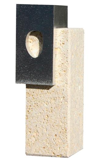 20-G1991
