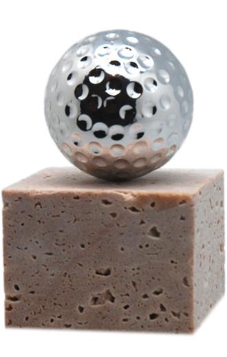19-G1552-Golf