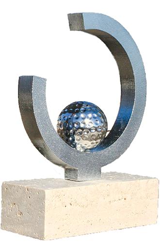 19-G1923-Golf