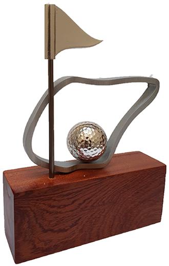 20-G1974-Golf